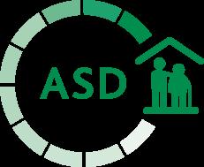 Formation d'Acteur  APS ASD