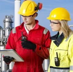 Manager, évaluer et prévenir les risques chimiques