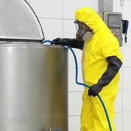 Sensibilisation aux risques chimiques  V1