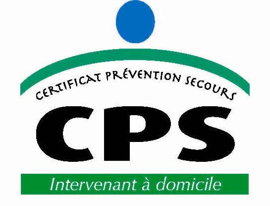 Formation d'Acteur  APS ASD (CPS ID)