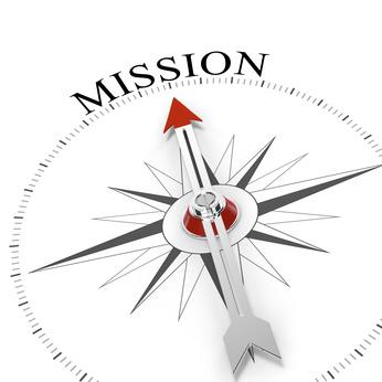 Délégation Unique du Personnel Missions et attributions