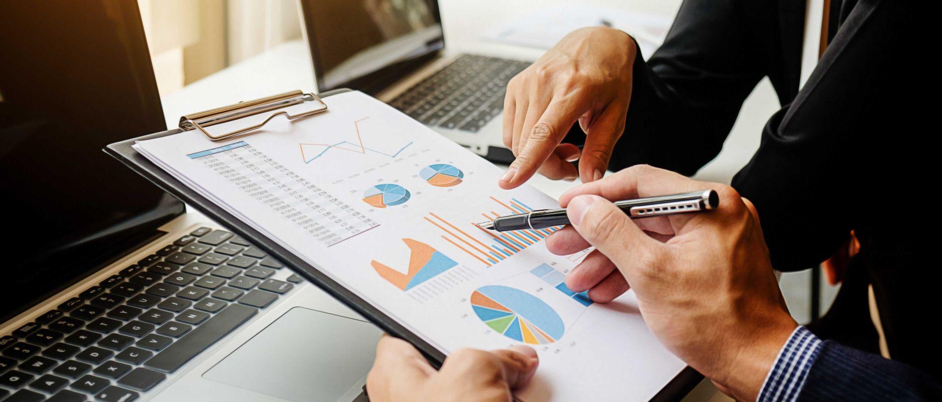LE CSE: L'essentiel de la comptabilité