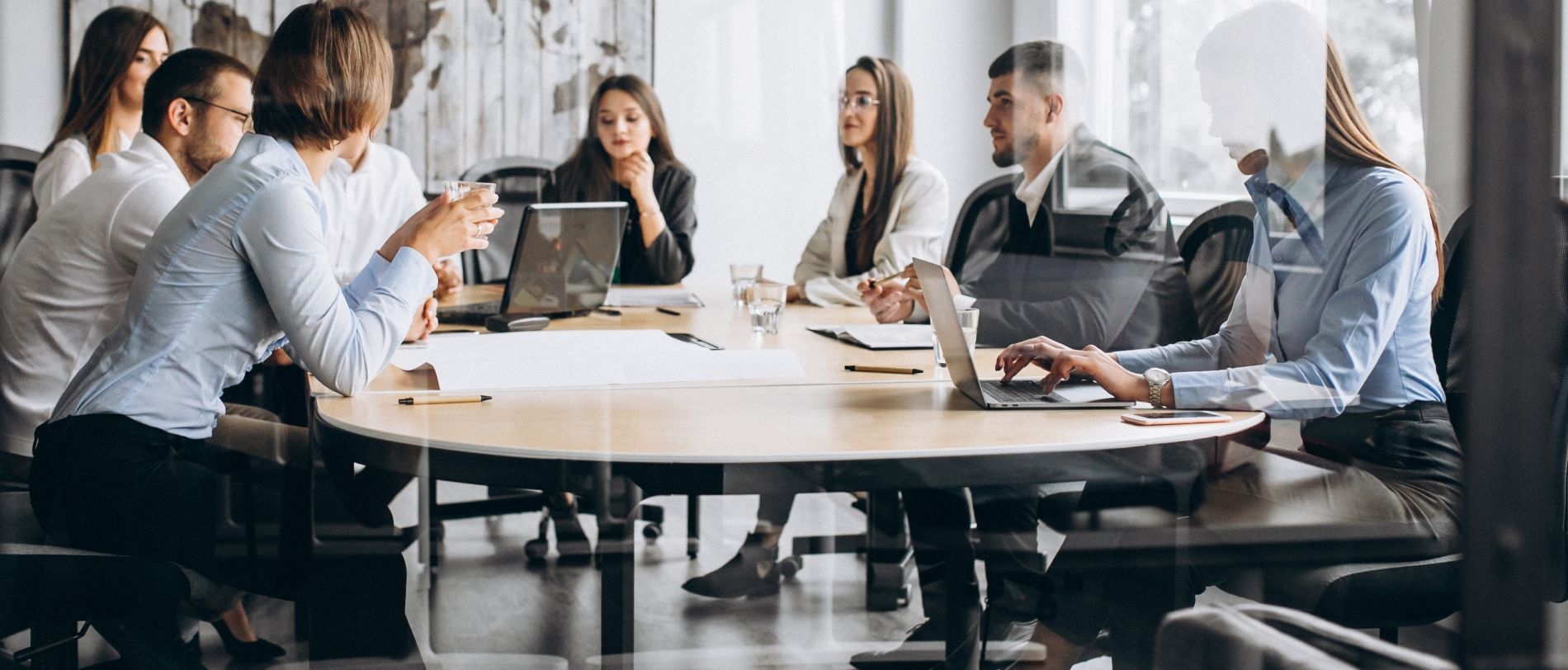 CSE  (1 - 49 salariés): Missions et Attributions