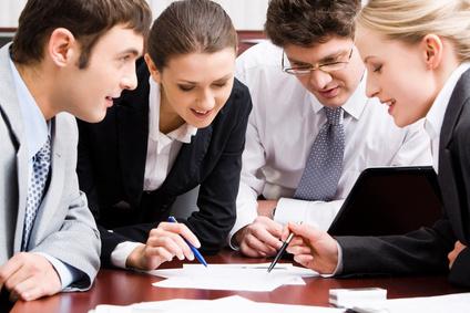 Formation des Membres CSE