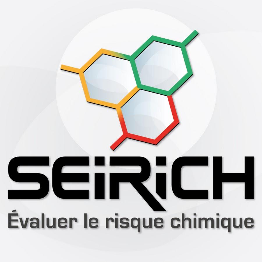 Manager les risques chimiques par l'outil SEIRICH